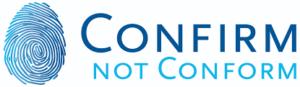 Confirm not Conform