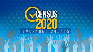 The 2020 Census Matters to Everyone